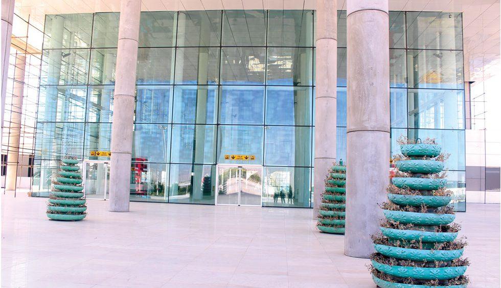 ایستگاه مترو شهر آفتاب