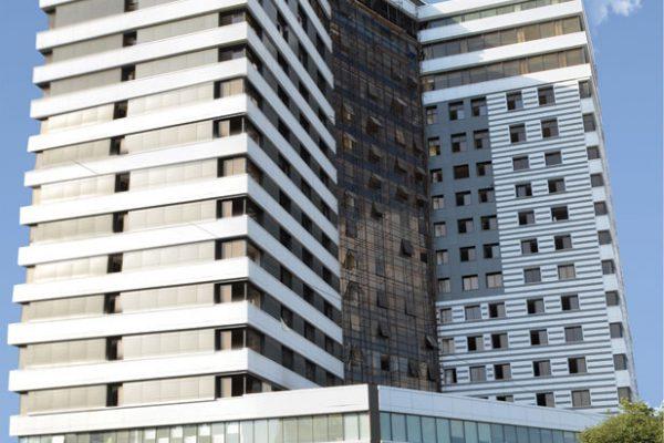 هتل سینور